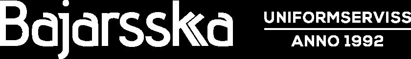 Bajarsska